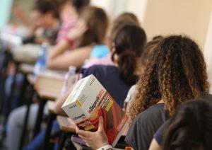 """Maturità, """"94 è troppo poco"""", Tar Veneto dà ragione a studentessa di Mestre. Voto da rifare"""