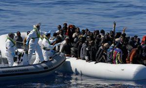 Migranti, Ue pronta a offrire 6mila euro per ogni accolto