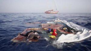 Migranti, più sbarchi in Spagna che in Italia. Da noi -87% di arrivi a giugno