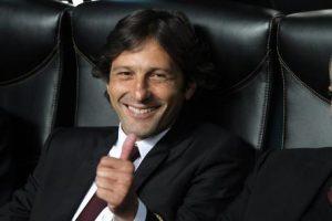 Milan: Scaroni presidente, torna Leonardo, ad Gandini o Gazidis. La nuova dirigenza di Elliott