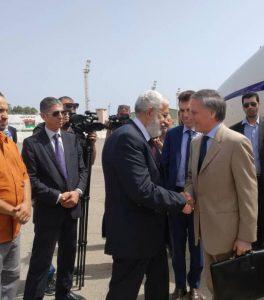 Italia e Libia vicine su migranti ed economia dopo incontro