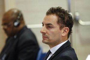 """Il sottosegretario Morrone (Lega) attacca i giudici: """"Via le correnti di sinistra dalla magistratura"""". Ira del Csm"""
