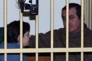 Strage di Erba, per Olindo Romano e Rosa Bazzi no alla revisione del processo. Lo ha deciso la Cassazione