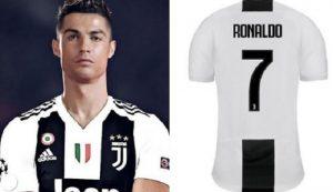 Cristiano Ronaldo alla Juventus? La scrittura privata che lo avvicina ai bianconeri
