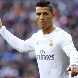Cristiano Ronaldo alla Juventus: tra sponsor e galassia Fiat, chi trae vantaggio dall'arrivo di CR7