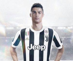 Cristiano Ronaldo migrante fiscale? 100mila euro di tasse da noi per 54 mln di guadagni all'estero