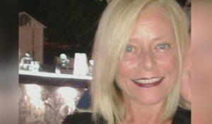Sabrina Malipiero uccisa in casa a Pesaro: marocchino confessa. Lei gli ha aperto la porta, si conoscevano