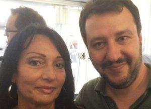 """Monfalcone, il sindaco: """"Tetto di stranieri nelle classi"""". Restano fuori 60 bambini. Salvini: """"Giusto"""""""