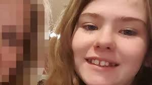 Sara Francesca Basso, l'autopsia: nessun malore, è morta annegata