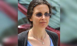 Clare Bronfman, l'ereditiera americana arrestata per legami con la setta Nxivm