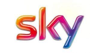 Diritti Tv, Sky trova l'accordo con Perform: trasmetterà anche le tre partite di Dazn