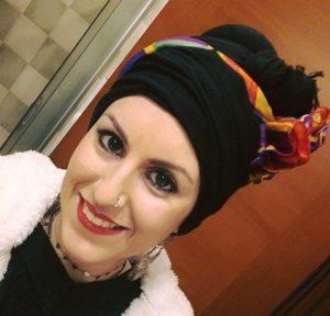 Sofia Calliope Zillio uccisa dal cancro a 26 anni. Aveva raccontato la sua battaglia su Facebook