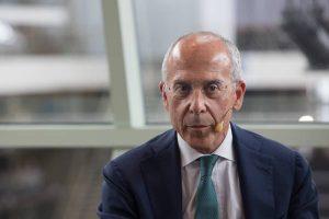 Enel, a.d. Francesco Starace nominato commendatore dell'Ordine nazionale del merito di Colombia