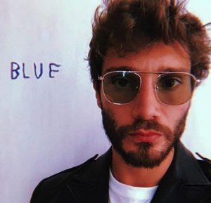 Stefano De Martino, flirt con Cristina Buccino? La verità