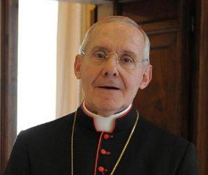 """Il cardinale Jean Louis Tauran è morto. Annunciò: """"Habemus papam"""""""