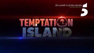 """Temptation Island, Valentina lascia Oronzo Carinola. E lui si sfoga: """"Sto di m..."""""""