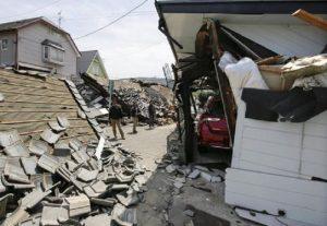 Terremoto Indonesia: magnitudo 6.4, almeno 10 morti