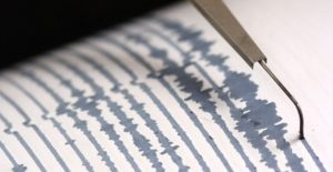 Terremoto Giappone, scossa di magnitudo 4,8 vicino alla centrale nucleare di Higashidori