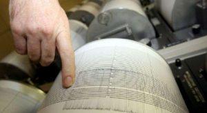 Terremoto Pievepelago (Modena), undici scosse in un'ora. La più forte di magnitudo 3,6