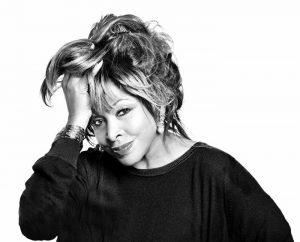 Tina Turner: il primogenito Craig, 59 anni, si è ucciso sparandosi un colpo di pistola