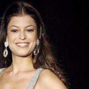 Sara Tommasi, agente Fabrizio Chinaglia assolto dall'accusa di abusi e percosse