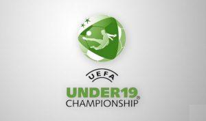 under-19-euro