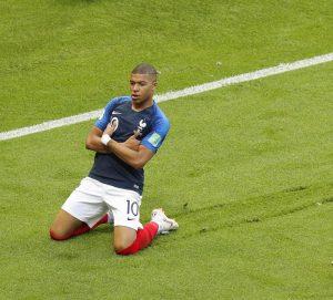 Uruguay-Francia highlights e pagelle (foto Ansa)