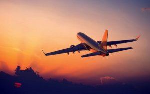 Volo Londra-Sydney con cadavere: una donna è morta a bordo