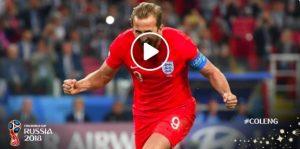 Mondiali 2018, Inghilterra ai quarti: 5-4 alla Colombia ai rigori. Bacca sbaglia, Dier no