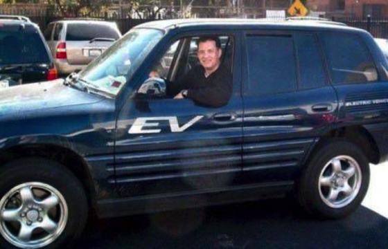 auto-elettrica-vip-11