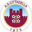 Cittadella-Crotone streaming Dazn-diretta tv, dove vederla: orario e data