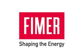 Fimer: accordo in Algeria per la produzione di inverter per fotovoltaici