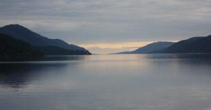 Loch Ness, mostro riemerge dalle acque? Nuovo filmato su Nessie