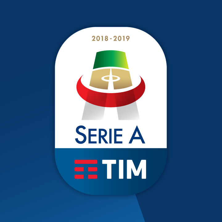 Calendario Serie A Ultime Partite.Serie A 2018 2019 Classifica Marcatori Calendario Partite