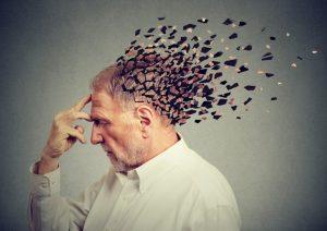 Alzheimer si prevede nell'occhio: con maculopatia, glaucoma e retinopatia si è più a rischio