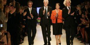 Genova, la reticenza dei captive media sui Benetton