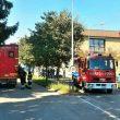 Treviso, nella notte esplode ordigno nella sede della Lega di Villorba2
