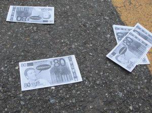 Aumento Iva e 80 euro addio: così si finanziano reddito di cittadinanza e flat tax