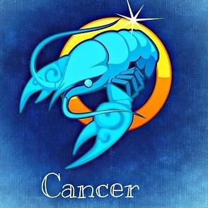 Oroscopo Cancro domani 8 agosto 2018. Caterina Galloni: i problemi vanno affrontati con....