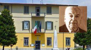 Fornovo San Giovanni, l'ex sindaco Carlo Nicoli lascia 2,5 milioni in eredità al Comune