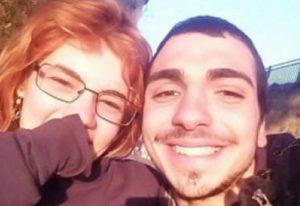 Christian Smeragliuolo e Loren Sartori, sono stati ritrovati ragazzi scomparsi a Barcellona