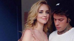 """Fedez in concerto a tre giorni dalle nozze: """"Senza questa canzone non avrei conosciuto Chiara Ferragni"""""""