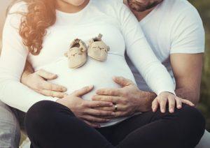 Fertilità maschile, slip sotto accusa: meglio i boxer se volete un figlio