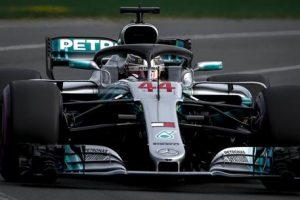 Formula 1 Belgio streaming e diretta tv, dove vederlo: orario e data (Ansa)