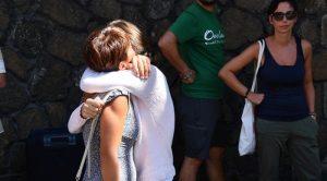 Ponte Morandi, i nomi delle vittime identificate fino ad ora