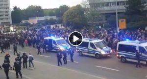 Chemnitz germania