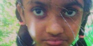Iuschra Gazi scomparsa da 40 giorni nei boschi di Serle. Ora si indaga per lesioni