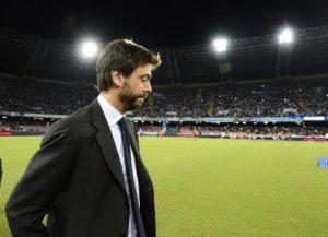 Juventus, continua la guerra con la Lega per i tappetini pubbicitari. Contro la Lazio...