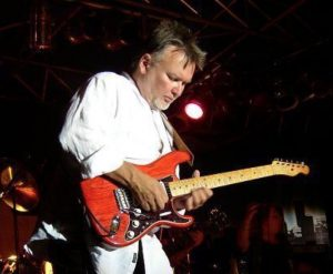 Ed King è morto. Il chitarrista dei Lynyrd Skynyrd aveva 68 anni