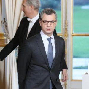 Macron, dopo Benalla l'affaire Kohler: un altro caso spinoso inguaia il presidente moralizzatore dell'Italia